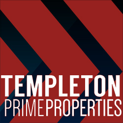 Keller Williams Realty: Templeton Team