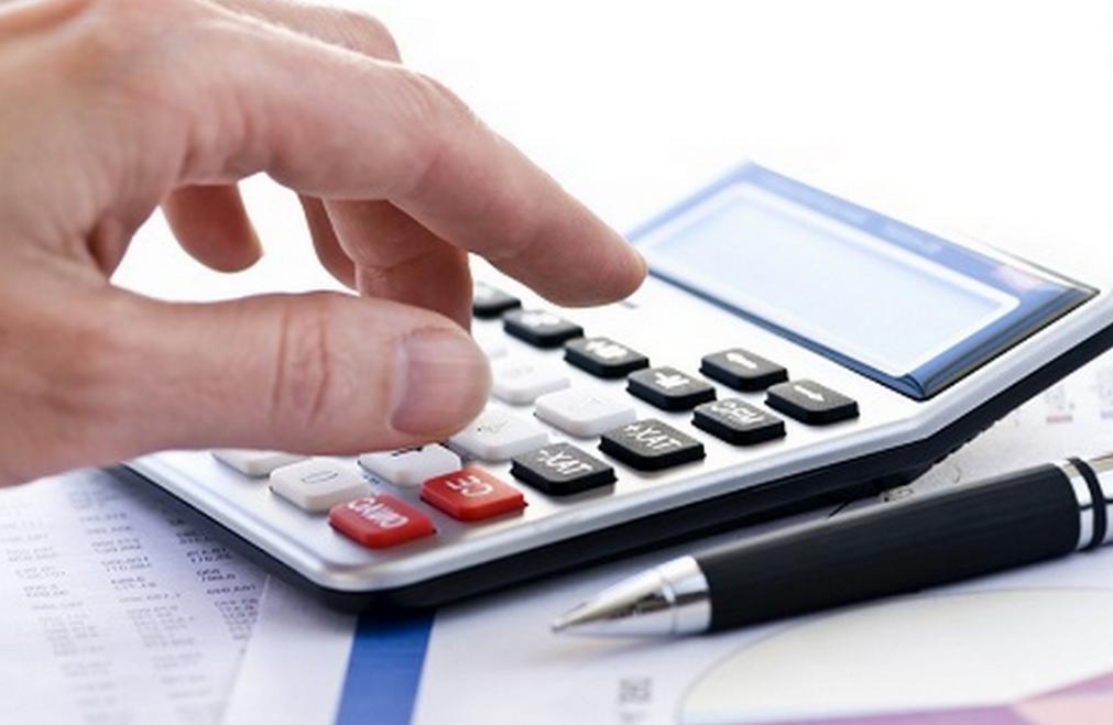 Účetní a daňové evidence EKONOMIA, v.o.s.