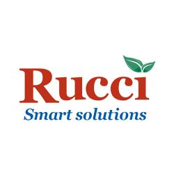 Rucci Oil