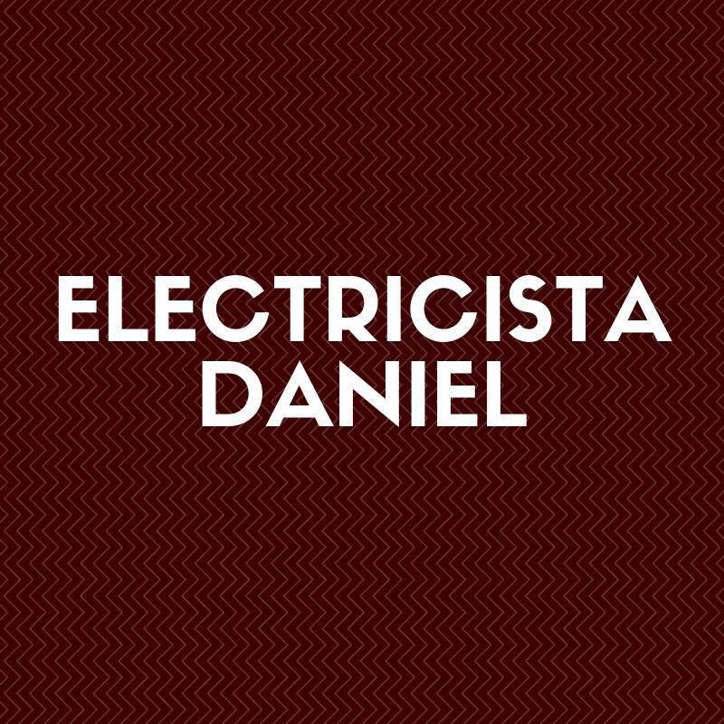 ELECTRICISTA DANIEL