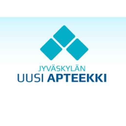 Jyväskylän Uusi Apteekki