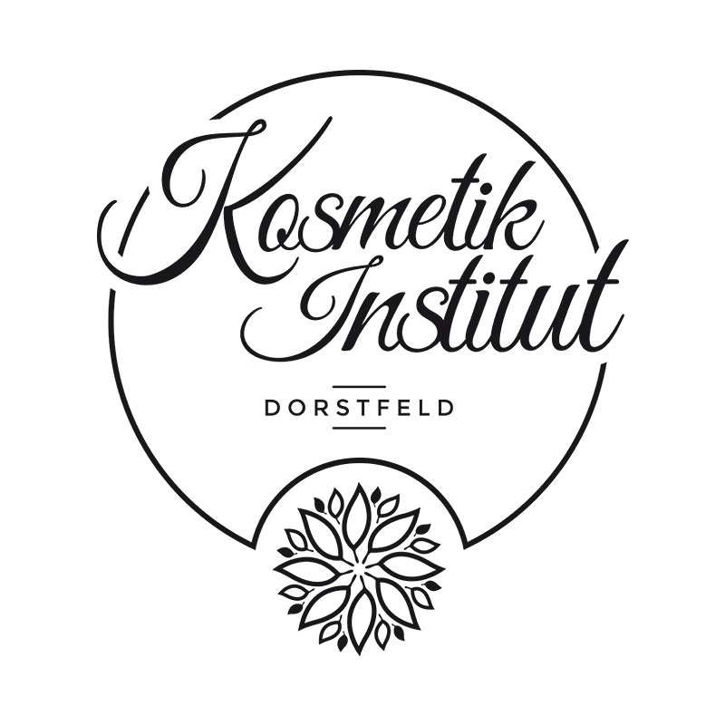 Kosmetik Institut Dorstfeld