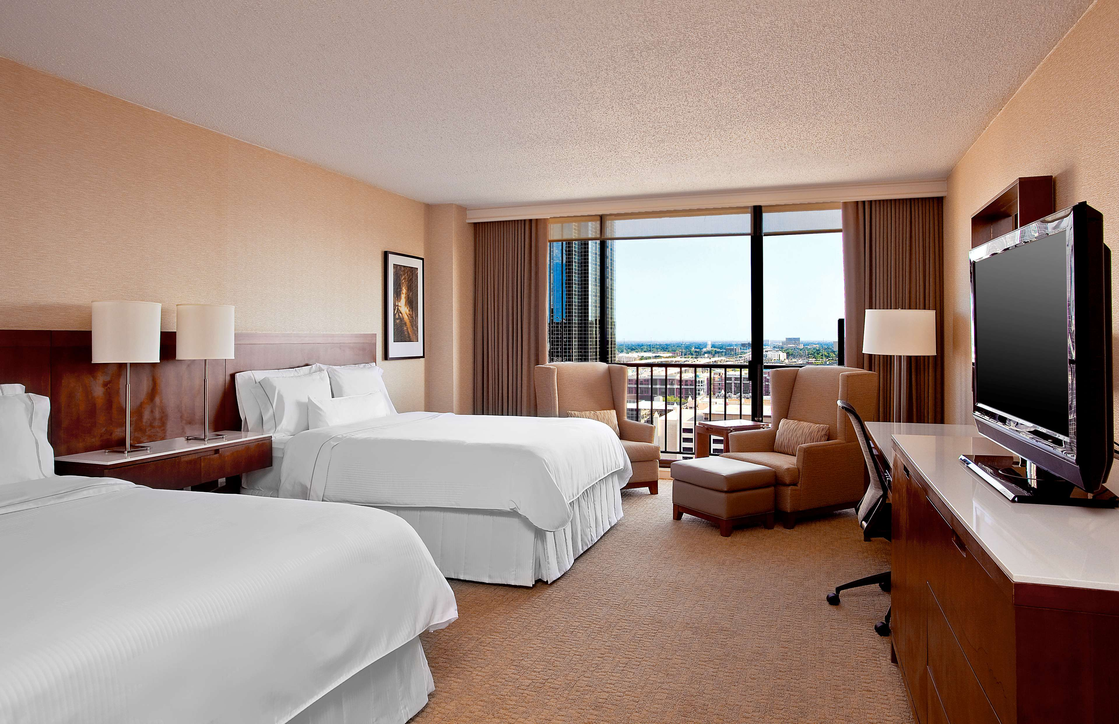 the westin oaks houston at the galleria coupons near me in. Black Bedroom Furniture Sets. Home Design Ideas