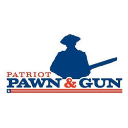 Patriot Pawn & Gun