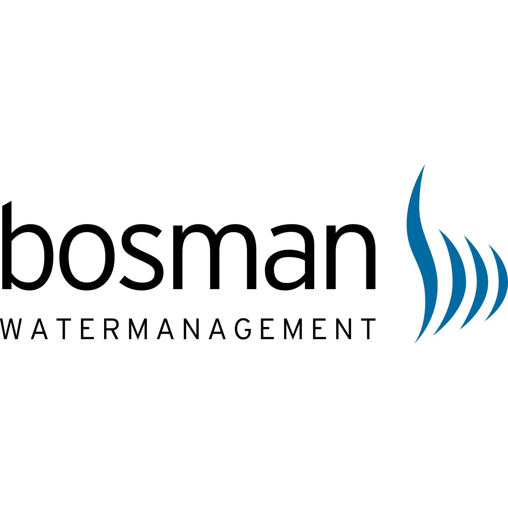 Bild zu Bosman Watermanagement GmbH in Berlin