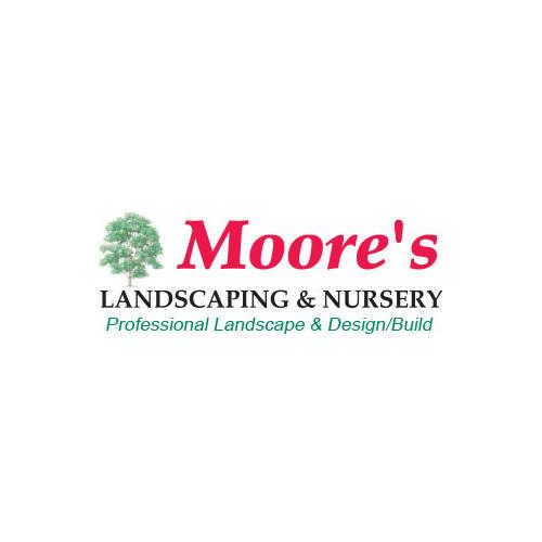 Moore's Landscaping - Reading, MI - Landscape Architects & Design