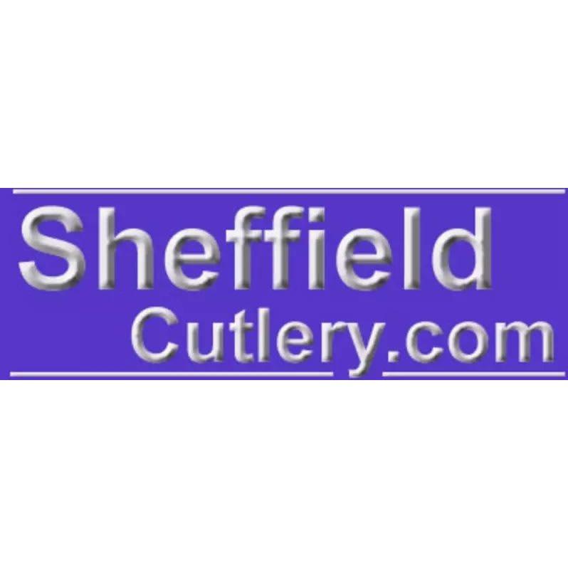 Sheffield Cutlery.com - Sheffield, South Yorkshire S3 7AJ - 01142 724969 | ShowMeLocal.com