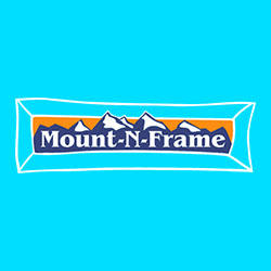 Mount-N-Frame Inc