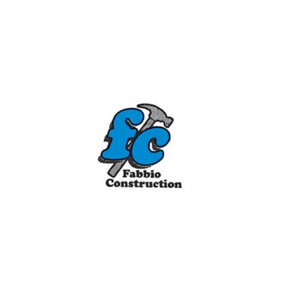 Fabbio Construction