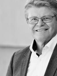 Kojnek & Partner Wirtschaftsprüfung, Steuerberatung,