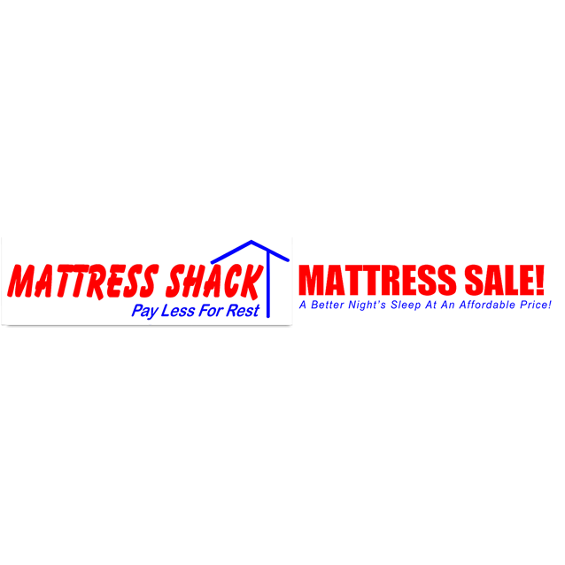Az Mattress