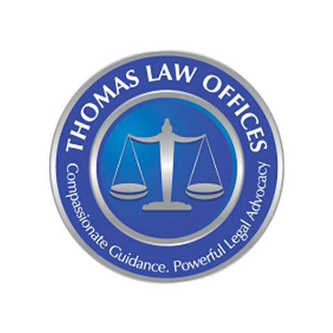 Thomas Law Offices
