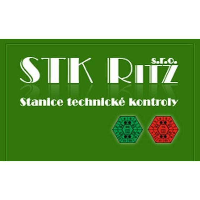 STK RITZ s.r.o.