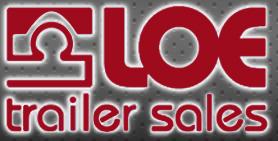 LOE Trailer Sales