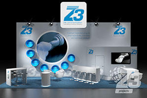 Z3 Live Communication AG