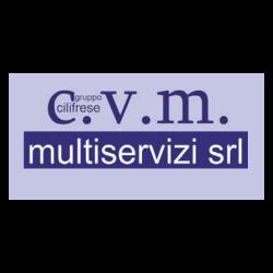 C.V.M. Multiservice