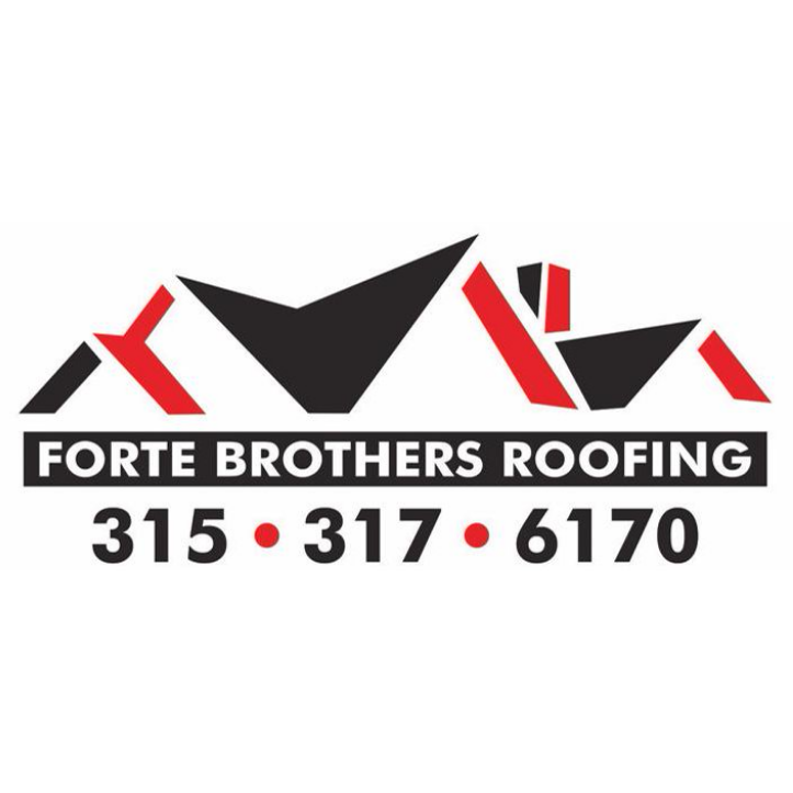 Forte Brothers Roofing