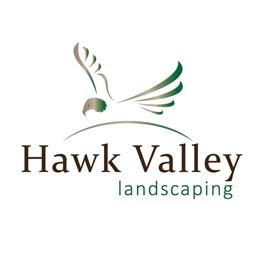 Hawk Valley Landscaping