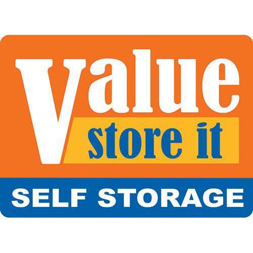 Value Store It Self Storage