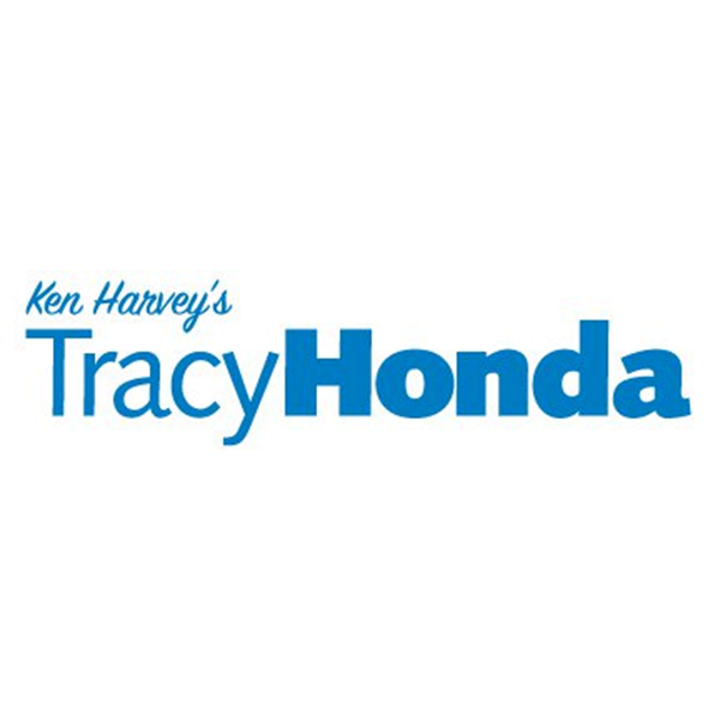 Business directory for tracy ca for California company directory