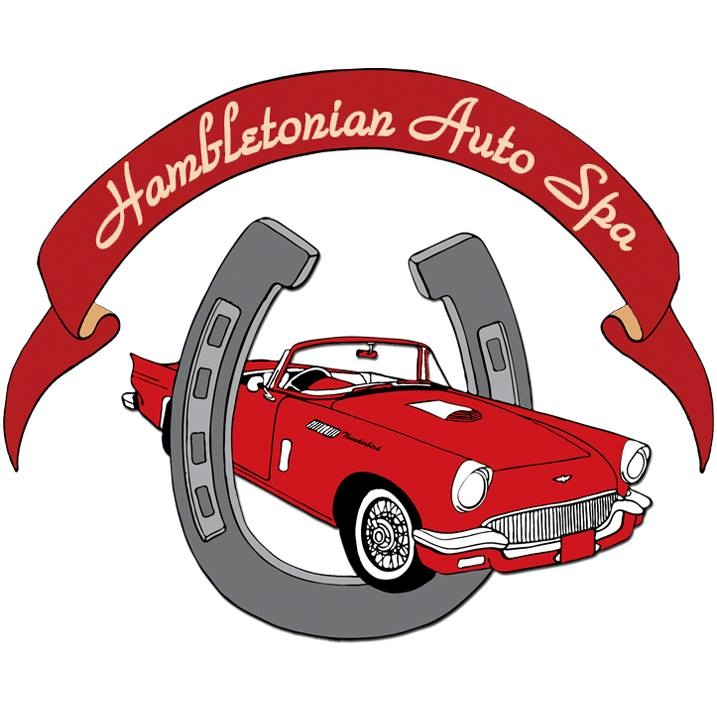 Hambletonian Auto Spa Coupons near me in Chester | 8coupons