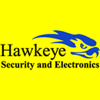 Hawkeye Security and Electronics, Inc.