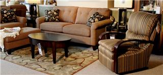 Conway Furniture