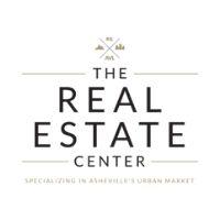 The Real Estate Center - Asheville, NC 28801 - (828)255-4663   ShowMeLocal.com