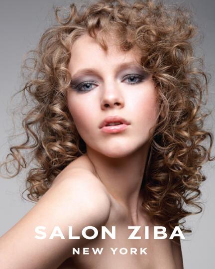 Salon Ziba New York New York Ny Localdatabase Com