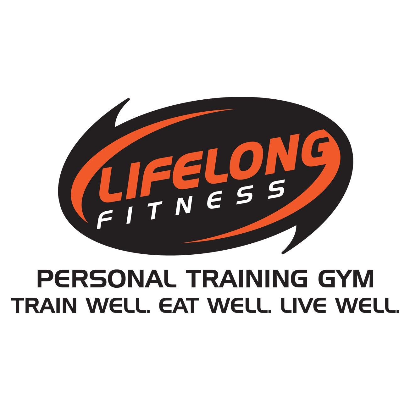 Lifelong Fitness Personal Training Gym