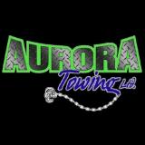 Aurora Towing Ltd