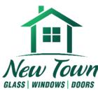 New Town Glass Ltd