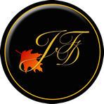 Johnston Funeral Directors 1