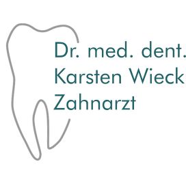 Bild zu Zahnarztpraxis Dr. med. dent. Karsten Wieck in Braunschweig