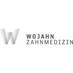 Bild zu Wojahn Zahnmedizin in Fürth in Bayern