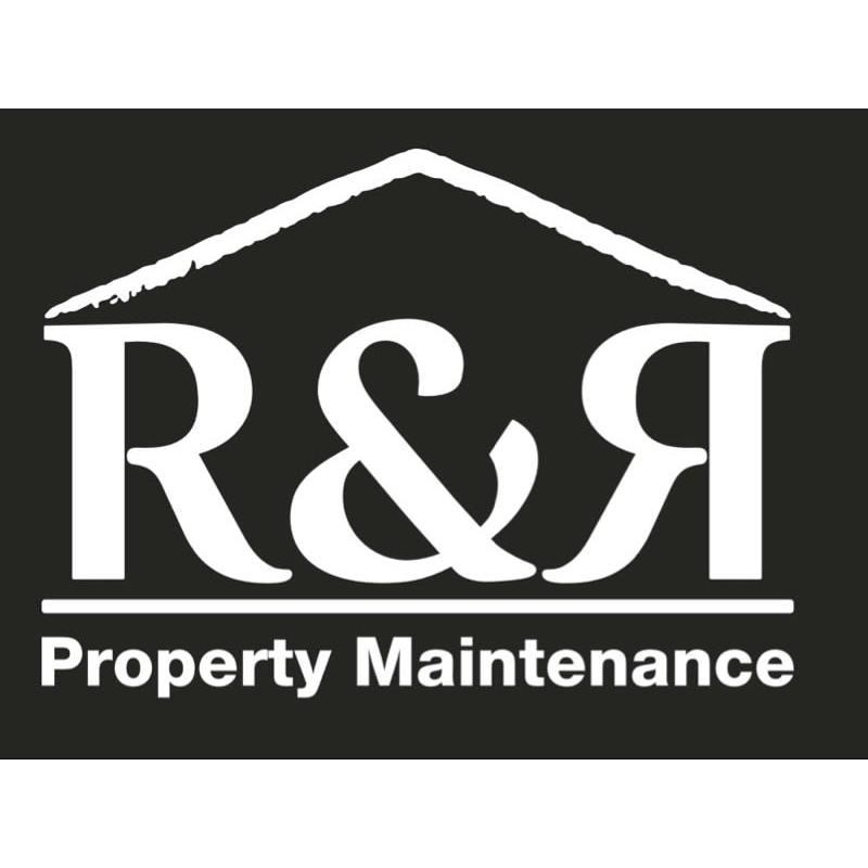 R & R Property Maintenance - Bacup, Lancashire OL13 9NS - 07786 160731 | ShowMeLocal.com