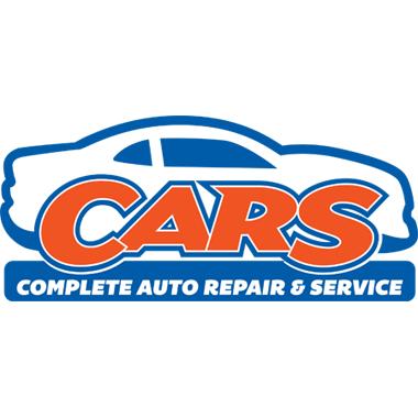CARS Complete Auto Repair Service