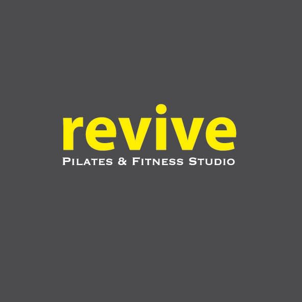 Revive - Leicester, Leicestershire LE7 2HB - 07899 895940 | ShowMeLocal.com