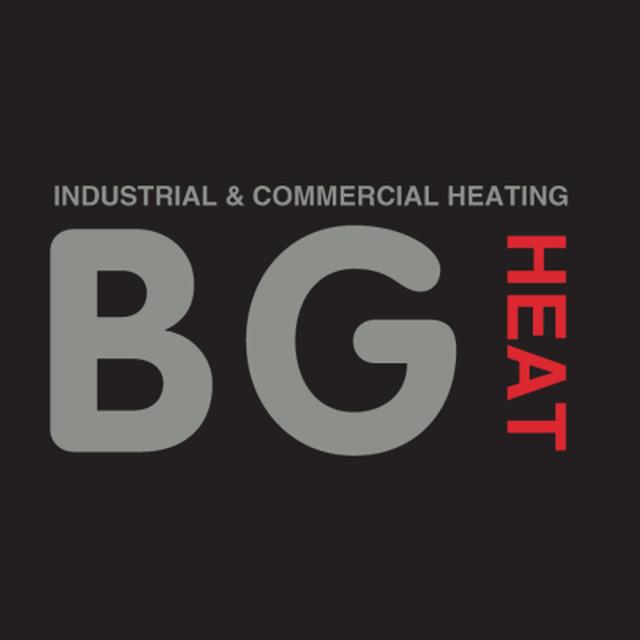 BG Heat - Caerphilly, Mid Glamorgan CF83 8FS - 07979 600878 | ShowMeLocal.com