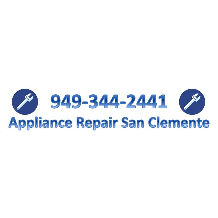 Appliance Repair San Clemente