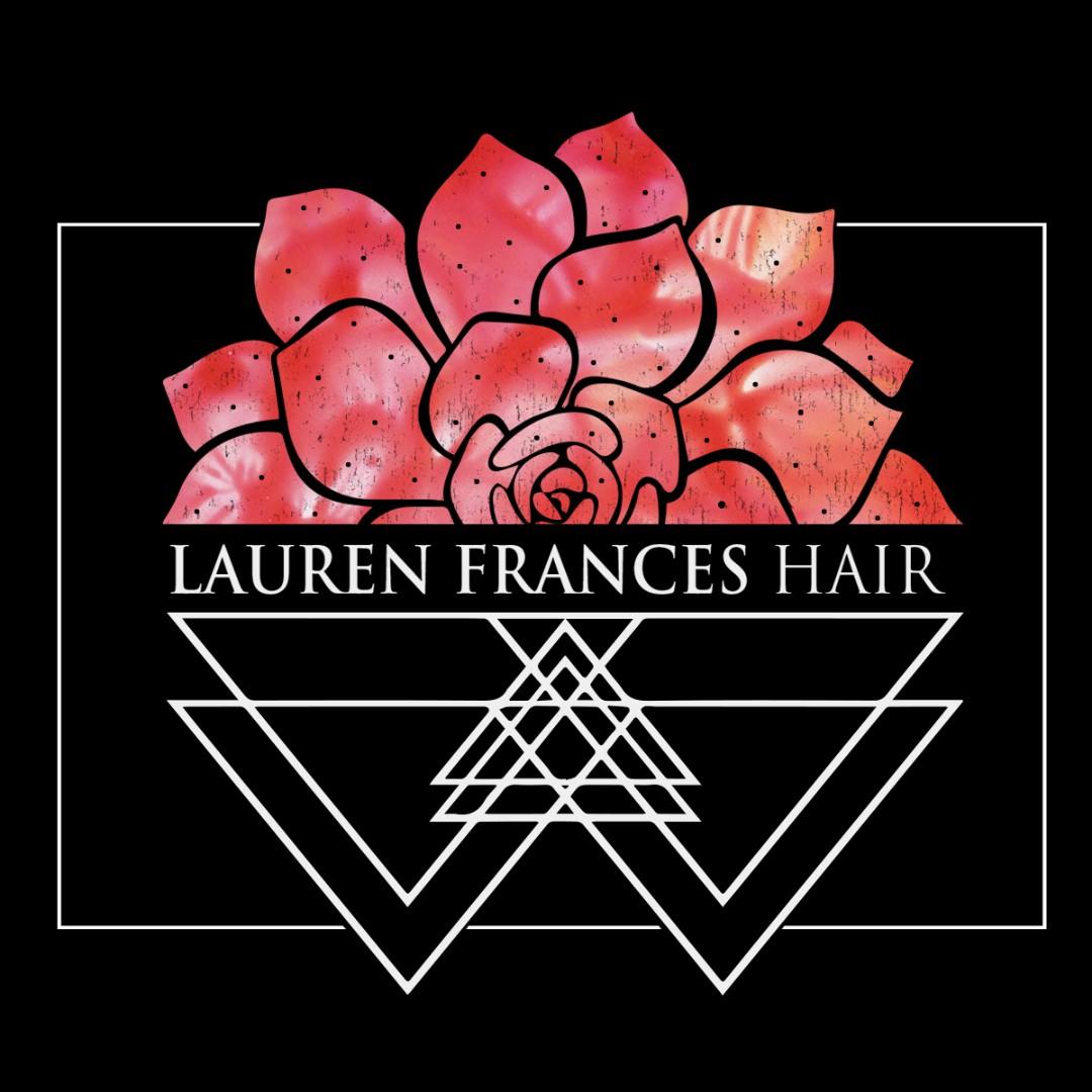 Lauren Frances Hair