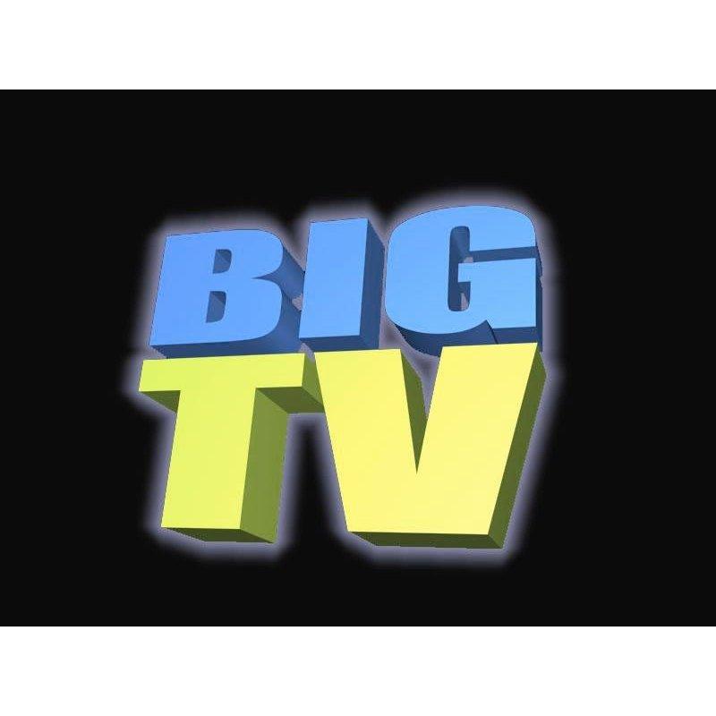 Big TV UK Ltd - Bradford, West Yorkshire BD12 8HZ - 01274 604309 | ShowMeLocal.com