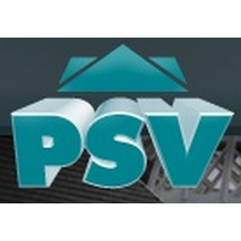 PSV STAVEBNÍ s.r.o.