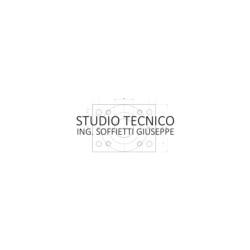 Soffietti Ing. Giuseppe Studio Consulenza Strutturale