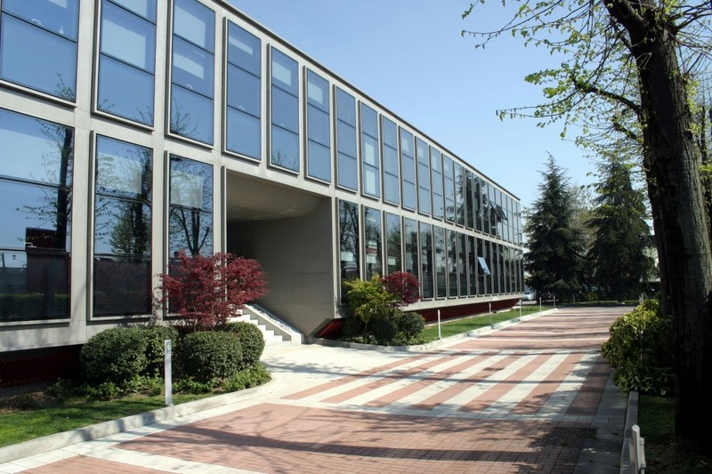 Buffoli Architettura Ingegneria