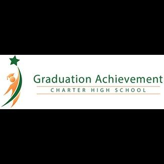 Graduation Achievement Charter High School In Atlanta 100