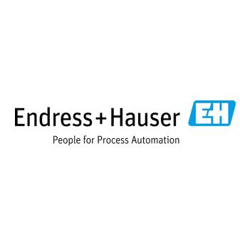 Endress + Hauser Czech s.r.o.
