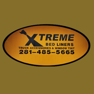 Xtreme Bed Liners Of Pearland - Pearland, TX - Auto Parts
