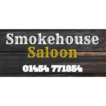 Smokehouse Saloon