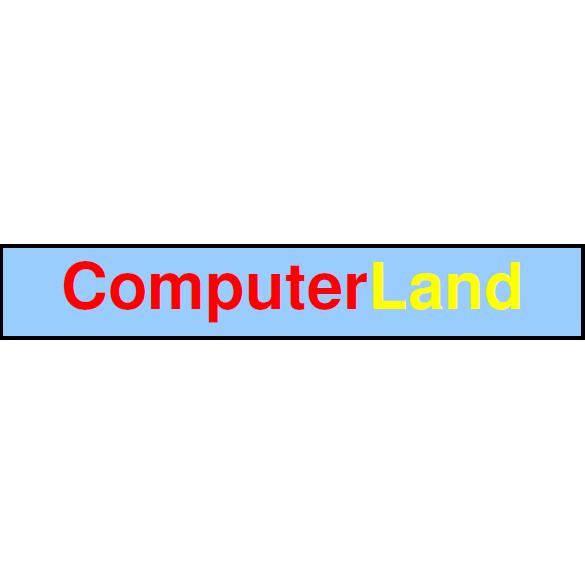 Bild zu Computer Land CL GmbH in Nürnberg